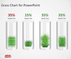 free chart u0026 data powerpoint templates templates ppt pinterest