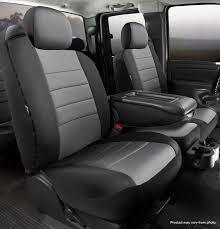 Minivan Interior Accessories Seat Covers Auto Accessories