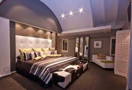 interior design company cape town luxury designs beautiful spaces