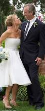 cheryl hines and bobby kennedy jr were married on 2 august 2014