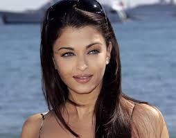 indian beauty wallpapers hd wallpapers aishwarya rai indian beauty bollywood celebrities