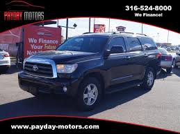 tire pressure monitoring 2008 toyota sequoia security system used 2008 toyota sequoia sr5 suv for sale x10336 wichita kansas