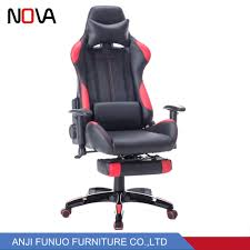 Massage Desk Chairs Office Chair With Neck Support Cryomats Office Chairs With Neck