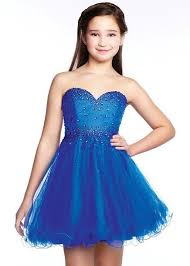 bat mitzvah dresses for 12 year olds 36 best dresses images on dresses for
