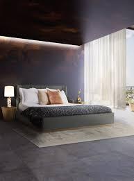most expensive nightstands for dark bedrooms u2013 master bedroom ideas