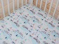 Sheets For Mini Crib Boy Baby Bedding Navy Crib Sheet Mini Crib Sheet Navy Changing