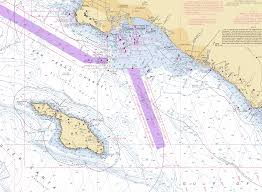 Noaa Maps Socalsail Blog Archive Downloadable Raster Charts Available