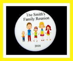 family reunion favors family reunion twinkiefavors