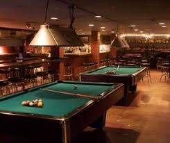 west end pool table west end wine bar chapel hill nc vino for me and pool tables for