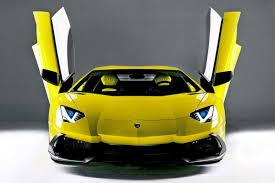 koenigsegg yellow the arrival of koenigsegg agera s in malaysia hayashi86