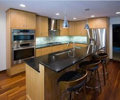 jmc home improvements bamboo kitchen made by cwp cabinetry cwp