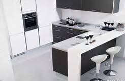 cuisiniste rouen magnifique cuisine astuce avec hd wallpapers design cuisine