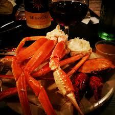 the original benjamin u0027s calabash seafood 172 photos u0026 378