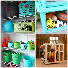 Toy Storage Ideas Toy Storage Ideas