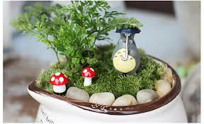 mushroom ring picture more detailed picture about new style
