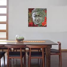 Zen Interior Compare Prices On Zen Interior Decoration Online Shopping Buy Low