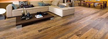 ash flooring solid and engineered ash wood floors