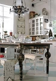 shabby chic kitchens ideas 33 shabby chic kitchen ideas the shabby chic guru