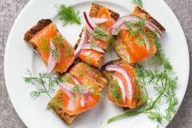 seafood recipes simplyrecipes com