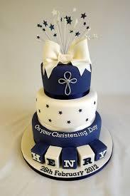 the 25 best boys christening cakes ideas on pinterest baby boy