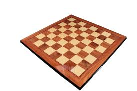 chess sets and boards by the official staunton chess company