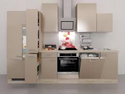 küche ebay kleinanzeigen awesome ebay küchen neu photos ideas design livingmuseum info