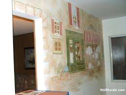 kitchen wall mural ideas kitchen mural ideas stunning idea wall murals ideas best on for