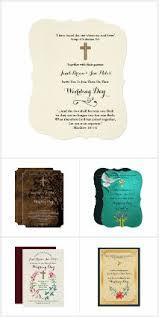 catholic store online how to word a catholic wedding invitation catholic store online