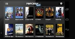 popcorn time apk popcorn time android tablet install popcorn time