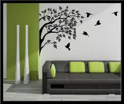 captivating wall designs images photos cool inspiration home