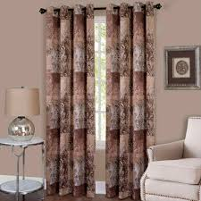Jcpenney Curtains And Drapes Curtain Jcpenney Kitchen Curtains Country Kitchen Curtains