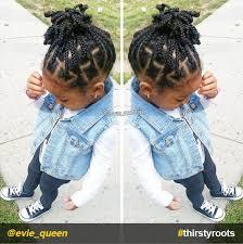best 25 box braids for kids ideas on pinterest natural hair