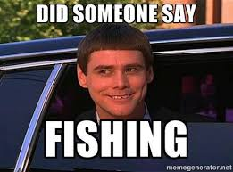 Fishing Meme - best fishing memes hoorag bandanas multifunctional headwear