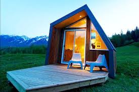 small eco friendly house plans eco friendly tiny house plans tedx designs the design