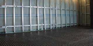 Basement Waterproofing Specialists - damp proofing u0026 basement conversions 10 year guarantee online