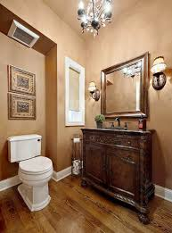 bathroom accessories victorian home design ideas