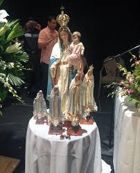 aos vatican mass on mv azura aos
