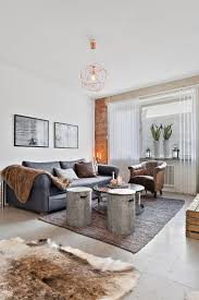 96 best deco trends images on pinterest bespoke burlap and