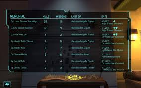 xcom enemy unknown guide review xcom enemy within nag