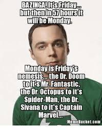 Memes Black Friday - 25 best memes about meme black friday meme black friday memes