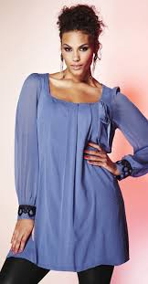 hairstyles for plus size women over 50 special occasion clothes for over fifty plus size clothing for women over 40 50