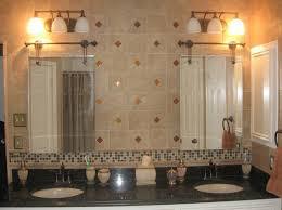backsplash ideas for bathrooms 17 best bathroom sink tops images on pinterest bathroom ideas