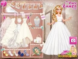 dress up games cinderella wedding games for girls youtube