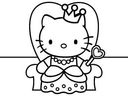 29 kitty images kitty crochet