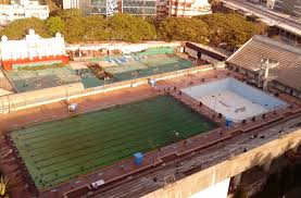 Pool Design Software File Andheri Sports Complex Swimming Pool Jpg Wikimedia Commons