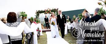 Wedding Venues Tulsa Tulsa Wedding Venue Tulsa Wedding Reception U0026 Event Center