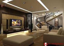 designer home interiors designer home interiors s chief architect 2015 lankan info