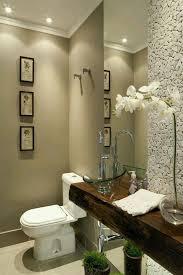 Brown Bathroom Colors - 199 best hogar images on pinterest home bedroom ideas and bedrooms