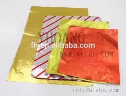 hamburger wrapping paper buy cheap china logo printed wrapping paper products find china