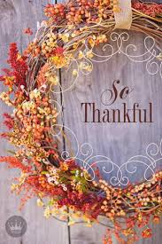 15 best thanksgiving images on words autumn quotes